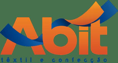 Associação Brasileira da Indústria Têxtil e de Confecção