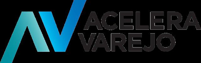 O Acelera Varejo é a união de varejistas para acelerar o Brasil