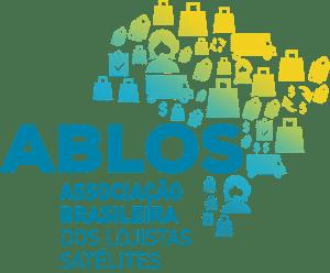 Associação Brasileira dos Lojistas Satélites