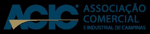 Associação Comercial e Industrial de Campinas