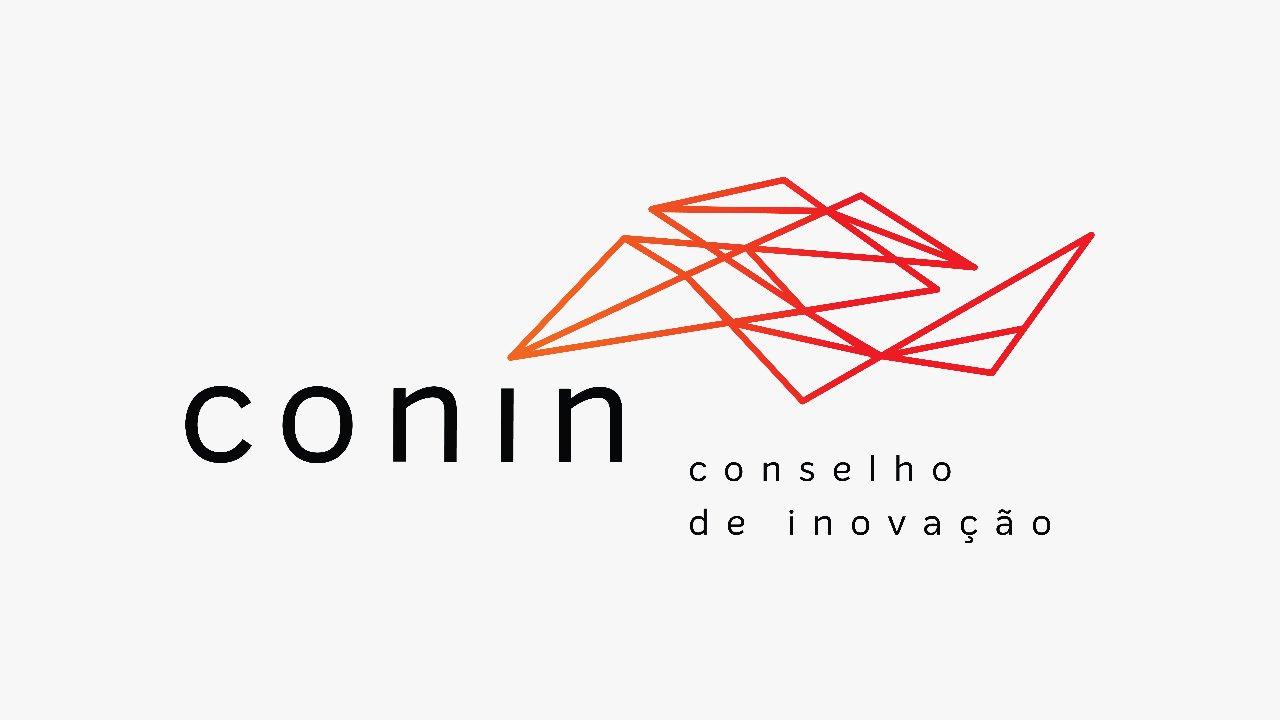 Conselho de inovação da Associação Comercial de São Paulo