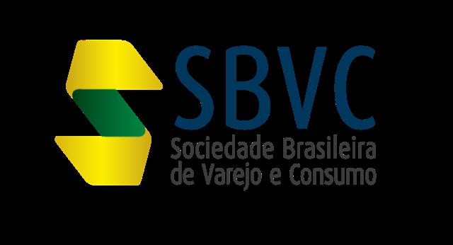 Sociedade Brasileira de Varejo e Consumo